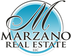 Marzano Real Estate LLC